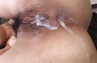 肛门的铁杆
